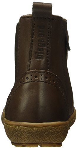 Bisgaard TEX boot, Bottes et bottines à doublure chaude fille Brun (302 Brown)