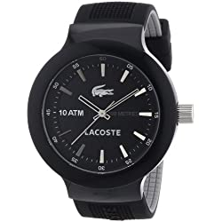 Lacoste Men's Watch 2010657 2010657