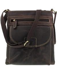 57ab570e66c8d Suchergebnis auf Amazon.de für  HGL - Handtaschen  Schuhe   Handtaschen