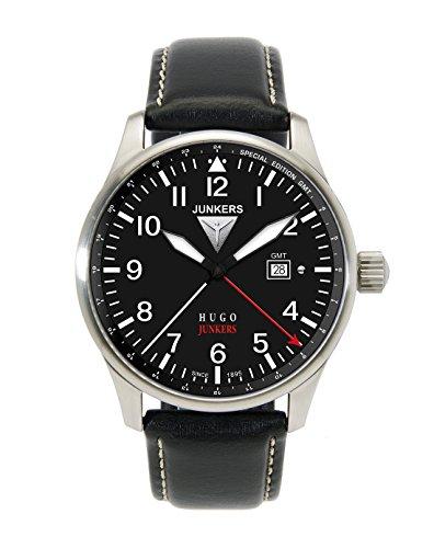 Junkers 66442