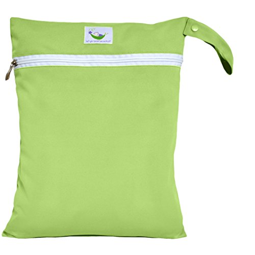 sweet-pea-wet-bag-apple-green