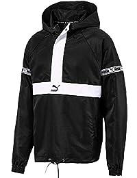 4b0133286 Amazon.es  chaquetas cortavientos - Puma  Ropa