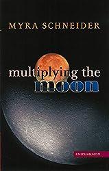 Multiplying the Moon