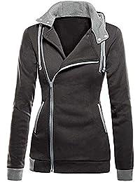 Suchergebnis auf für: Bauch Jacken, Mäntel