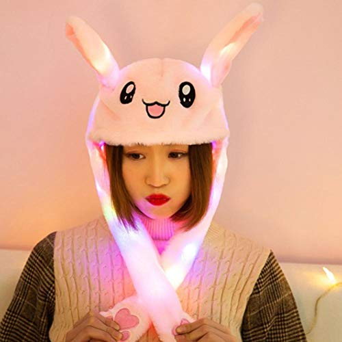 - Kaninchen Pfoten Kostüm