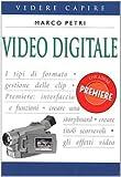 Scarica Libro Video digitale (PDF,EPUB,MOBI) Online Italiano Gratis
