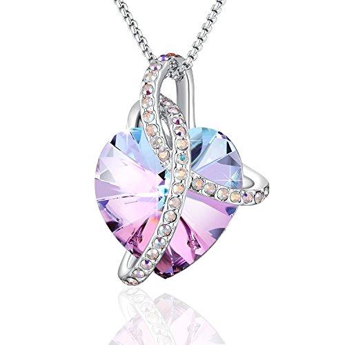 collier-coeur-plato-h-femme-collier-brave-coeur-lamour-a-venise-swarovski-elements-cristal-bleu-pend