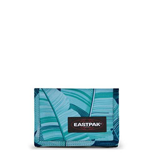 Eastpak Crew Single Porte-monna