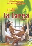 La Tarea [Import USA Zone 1]