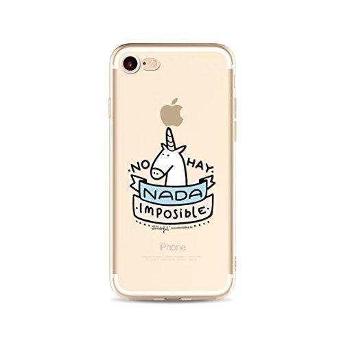 iphone-7-plus-55-custodia-ultraslim-cover-gel-tpu-silicone-case-morbida-soft-trasparente-cristallo-p