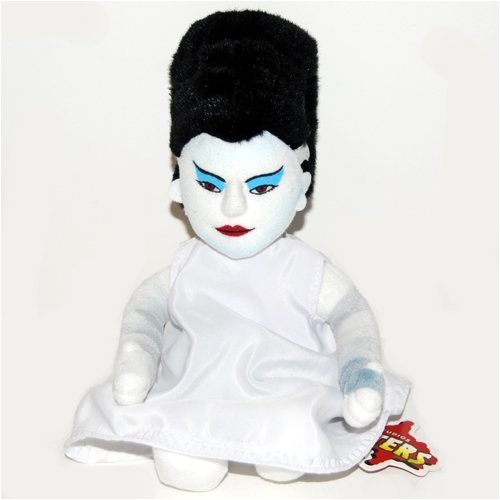 bride-of-frankenstein-universal-studios-monsters-cvs-bean-bag-plush-by-cvs