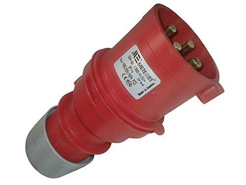 /24/V AC 0,3/ATransformateur /électrique utilis/é en programmateurs darrosage.Courant alternatif. Transformateur 220/V/