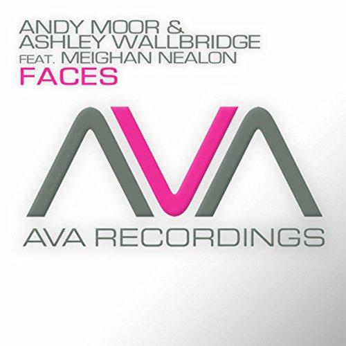 Faces (Original Mix)