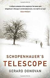 Schopenhauer's Telescope
