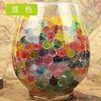 Bei wang 3000 x Mischfarben kristallwassergels bördelt Jelly Wasserperlen (mischen) preisvergleich bei billige-tabletten.eu