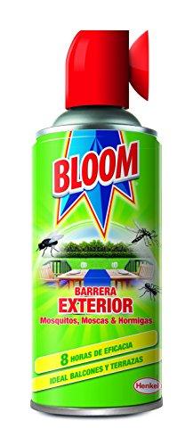 bloom-volador-aero-barrera-exterior-0l4