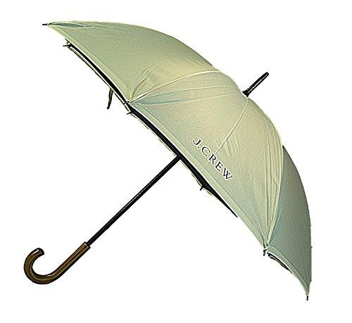 14cd71d34f Ariella Kingh J Crew Bee Designer Windproof Umbrella. Durable and Strong.  Unisex Rain Umbrella