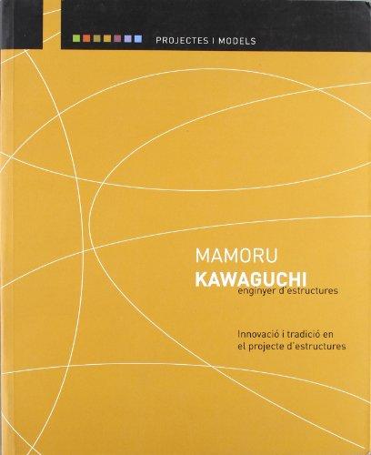 Mamoru Kawaguchi (Fuera de colección)