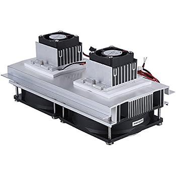 Midea Kühlen Fan Kleine Tragbare Klimaanlage Für Zimmer Kühler Zimmer Mini Tragbare Klimaanlage Kostenloser Versand Stabile Konstruktion Klimaanlagen Haushaltsgeräte