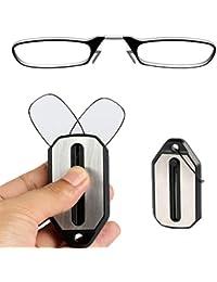 Amazon.es: lecturas gafas: Equipaje