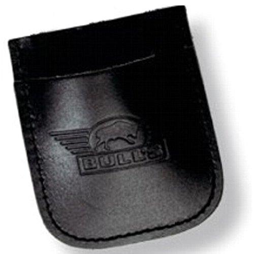 bulls-leather-wallet-xl-by-bulls-ms-dartshop
