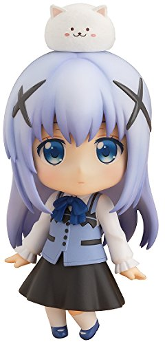 good-smile-is-the-order-a-rabbit-chino-nendoroid-action-figure