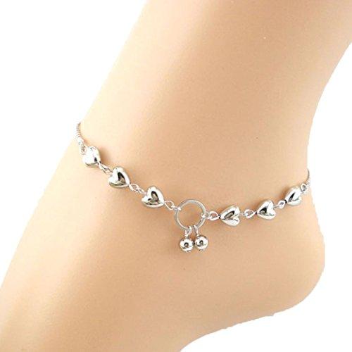 voberryr-1-pcs-girl-fashion-heart-cherries-women-ankle-bracelet-barefoot-sandal-beach-foot-jewelry