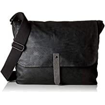 09ee31098b579 Suchergebnis auf Amazon.de für  Herrentaschen ESPRIT