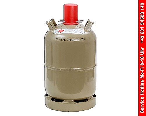 stahl-gasflasche-inhalt-11-kg