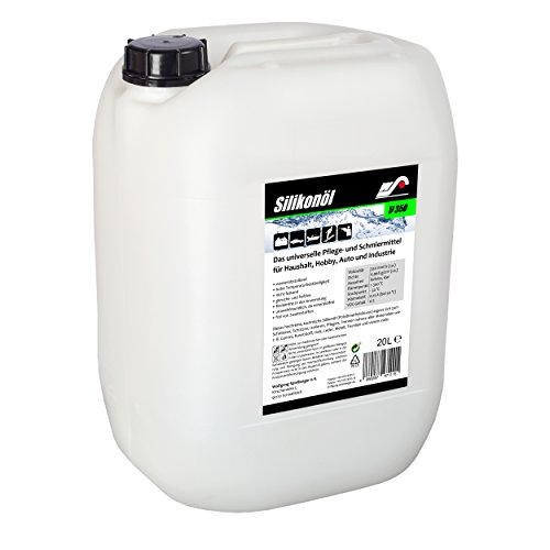 ws-aceite-de-silicona-v350-20-l