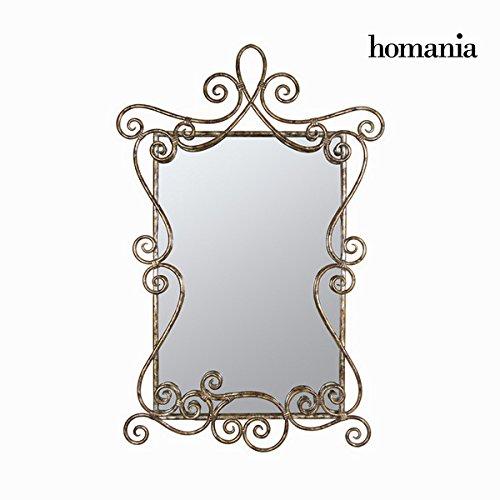 Espejo-forja-barroco-by-Homania