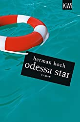 Odessa Star: Roman