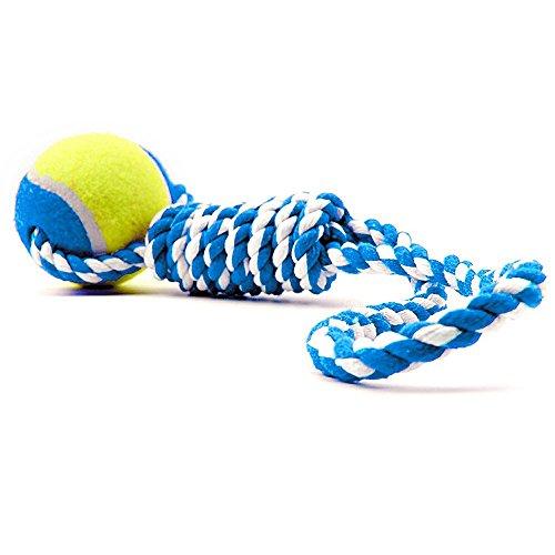 petfun-recommande-jouet-interactif-pour-chien-corde-en-coton-resistant-avec-une-golf-ball-three-coul