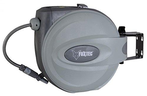 FUXTEC Industrie Gasheizer GH33 33kW