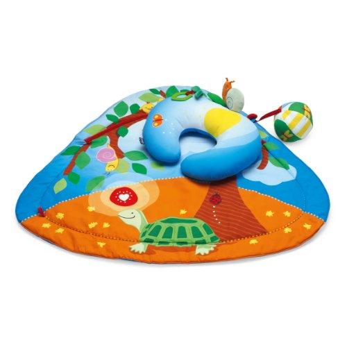 chicco-2572-gioco-tummy-pad