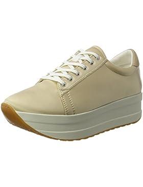 Vagabond Damen Casey Sneakers