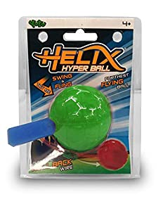 Helix YL10080 Hyper Ball - Pelota Multiusos