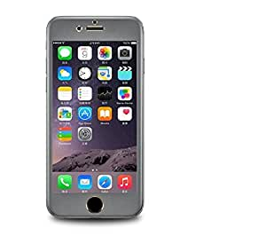 Flashmob 3D Curved Tempered Glass Screen Guard for iPhone 6