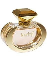 Korloff IN LOVE Femme 50 ML