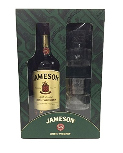 jameson-irish-whiskey-triple-distilled-07-l-im-geschenkpack