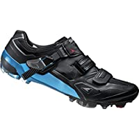 Shimano Chaussures VTT SH-XC90 Noir Chaussures VTT