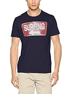 s.Oliver Camiseta para Hombre
