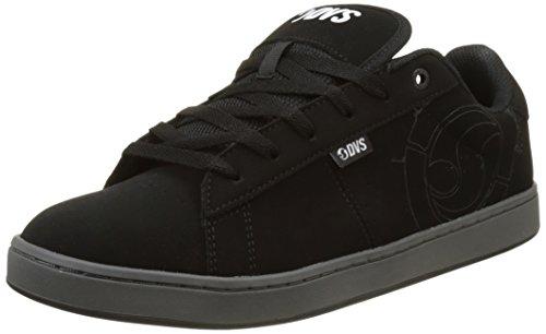 DVS Apparel Revival 2, Chaussures de Skateboard Homme