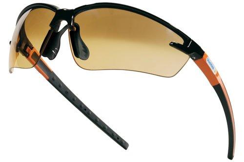 venitex-ciclista-seguridad-equitacion-ciclismo-ciclismo-mtb-gafas-especificaciones-de-200