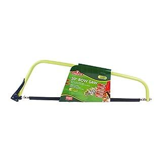 Avron Trading (Home Improvement) Oakdene KD41520 30-inch Bow Saw