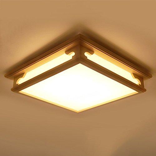 lampara-moderna-de-techo-de-simplicidad-lampara-led-de-madera-maciza-de-dormitorio-lampara-de-techo-