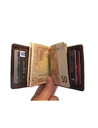 Venici Puro - Pinza para billetes