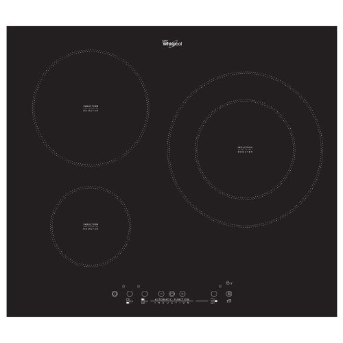 whirlpool-acm801ne-hobs-placa-incorporado-inducion-electrica-negro-sensor-parte-superior-delantera-3
