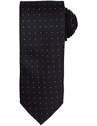 Premier - Cravate à pois - Homme
