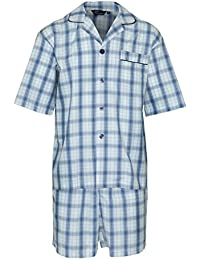 Champion - Ensemble de pyjama - Homme